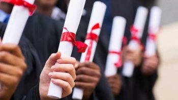 Importância do ensino superior na vida dos brasileiros